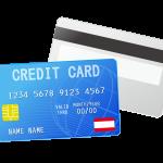クレジットカード番号の悪用が心配で番号変更申請したら新情報入手