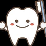子供が歯医者を嫌がるのは親のせい?娘と私の3年にわたる虫歯治療奮闘記